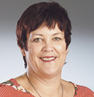 Sharon Jefferies