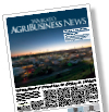 Waikato Agribusiness News