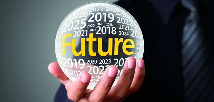 Bold predictions of the future - Waikato Business News