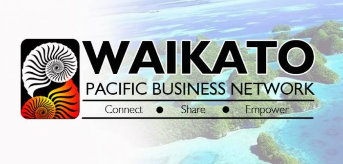 Waikato Business Network