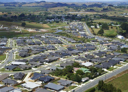 Waikato gears for growth