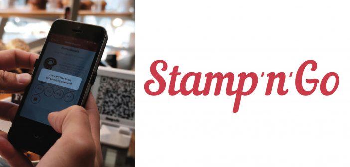 Stampngo