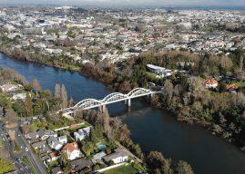 Confidence takes a tumble in latest Waikato Rapid Sentiment Survey