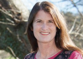 Waikato researchers help launch circular economy initiatives for business