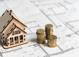 Home buyers face paying more for new builds as developers increase sales of finished homes
